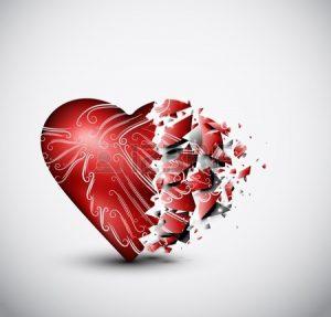 16439961-broken-glass-heart